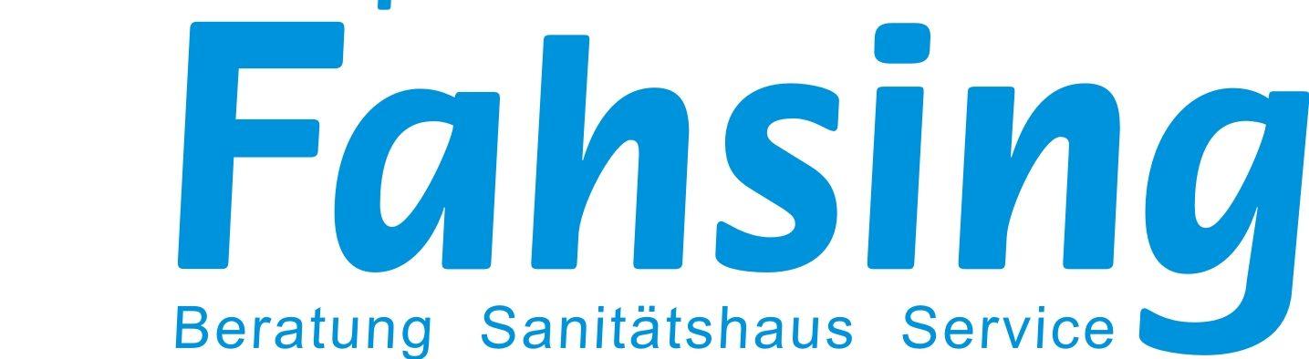 Orthopädietechnik Fahsing – Beratung – Sanitätshaus – Service